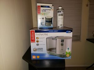 Sunbeam Humidifier for Sale in Parma, OH