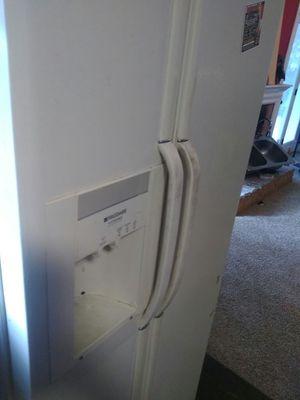 Full Kitchen appliances for Sale in Clarkston, GA