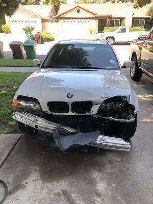 2001 BMW 325 i for Sale in Santa Ana, CA