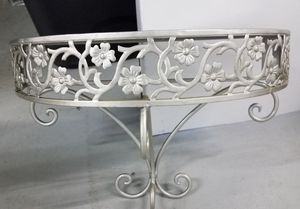 Metal Wall Shelves for Sale in Harvard, MA