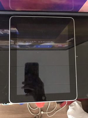 Apple iPad for Sale in Columbus, OH