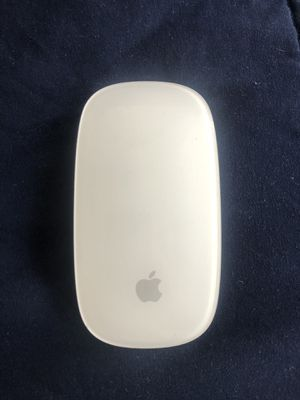 Apple Mouse for Sale in Reno, NV
