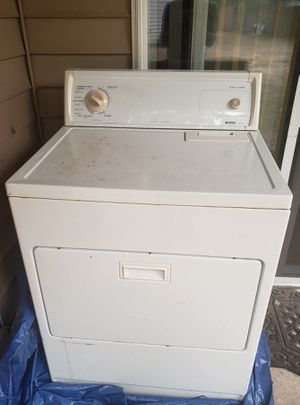 Dryer for Sale in Hillsboro, OR