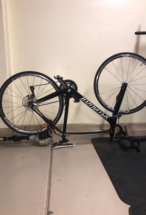 Specialized road bike for Sale in Fresno, CA
