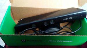 Xbox 360 Kinect for Sale in Fresno, CA