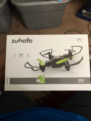 Mini Drone for Sale in Brentwood, MD