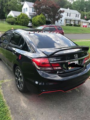 Honda Civic manual transmission for Sale in Warwick, PA
