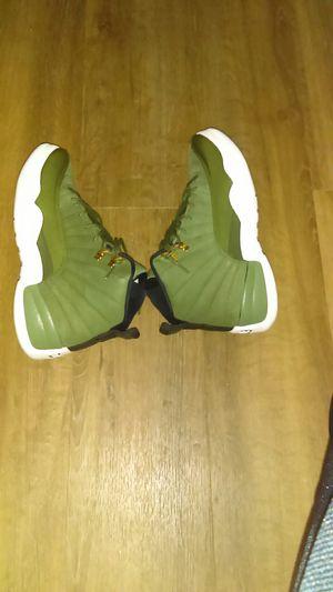 Jordan 12s for Sale in Columbus, OH