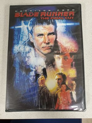 BLADE RUNNER FILM. for Sale in Miami, FL