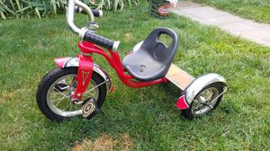 Tricycle schwinn for kids and coaster bike for Sale in Portland, OR