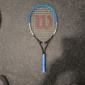 Wilson Tennis Racket for Sale in Northbrook, IL