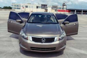 2008 Honda Accord price $1000 for Sale in Los Angeles, CA