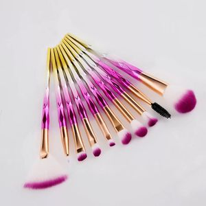 Makeup Brushes ( Free shipping ) for Sale in Grand Prairie, TX