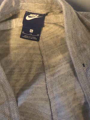 Mens Nike Joggers for Sale in Waldorf, MD