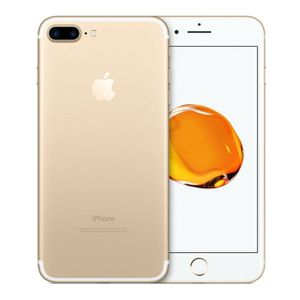 Apple IPhone 7 Plus Gold for Sale in Portland, OR