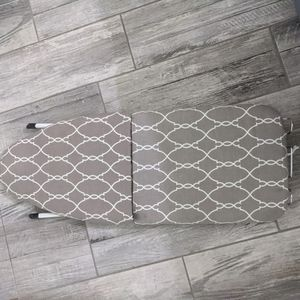 Small Ironing Board for Sale in Fort Walton Beach, FL