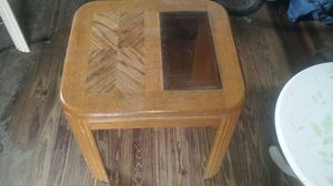 End tables for Sale in Lake Wales, FL