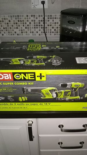 Power tool for Sale in Wyomissing, PA