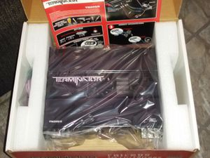 Terminator Mtx amplifier for Sale in Phoenix, AZ