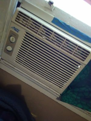 Window AC for Sale in Wichita, KS