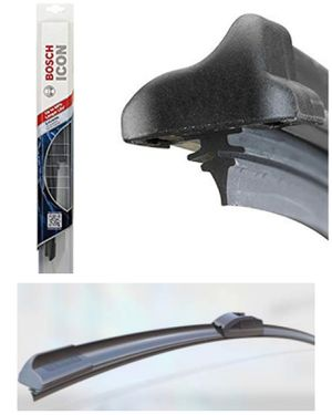 NEW Bosch ICON 20OE Wiper Blade (Pack of 1) for Sale in Monroe, WA