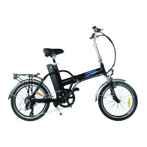 Swemo e-bike Foldable for Sale in Kent, WA
