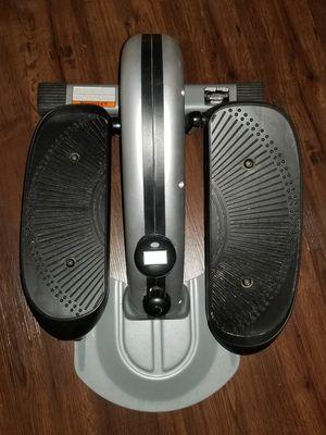 Stamina InMotion elliptical for Sale in Pflugerville, TX