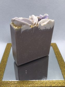 All Natural Soap for Sale in Puyallup,  WA