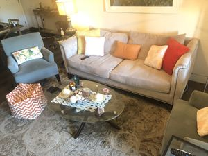 Living room sofa for Sale in San Diego, CA
