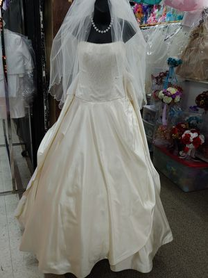 Weddings for Sale in Houston, TX