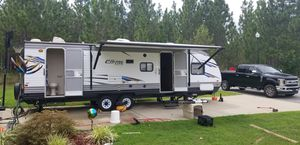 2018 forest river salem cruise lite for Sale in Lillington, NC