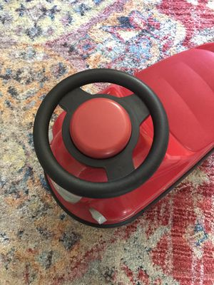 Radio Flyer for Sale in Chelmsford, MA