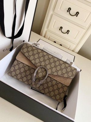 Gucci bag for Sale in Herndon, VA