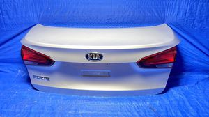 2014-2016 Kia Forte part out for Sale in Hialeah, FL