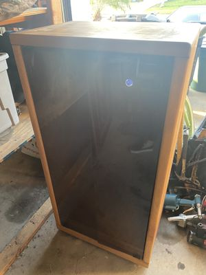 Tv stand for Sale in Encinitas, CA