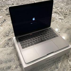 2019 MacBook Pro for Sale in Gilbert, AZ