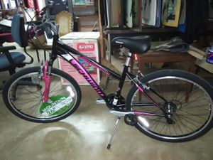 Brand new Mountain Bikes for Sale in US