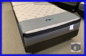 King & Queen Mattresses for Sale in Fort Wayne, IN
