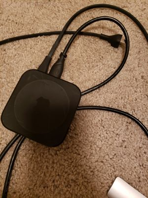 Apple TV for Sale in Alexandria, VA