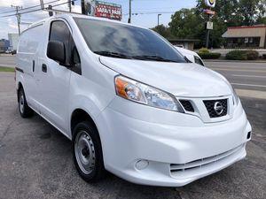 2015 Nissan NV200 for Sale in Nashville, TN