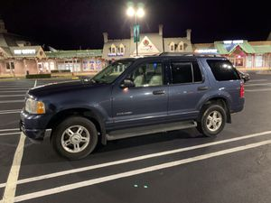 2005 Ford Explorer for Sale in Gaithersburg, MD