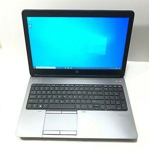 HP ProBook Laptop for Sale in Bartlett, IL