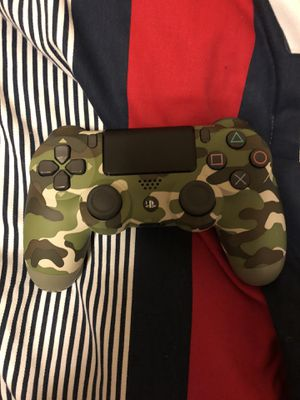 PS4 Controller for Sale in Eureka, IL