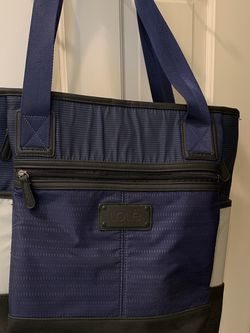 LOLE Convertible (Yoga) Tote/Backpack for Sale in Seattle,  WA