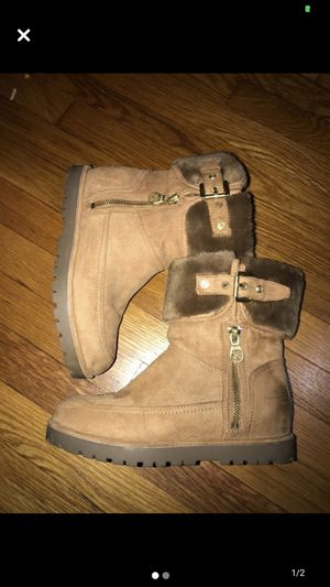 Woman Guess Boots for Sale in Hacienda Heights, CA