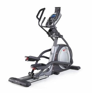 Proform elliptical exercise machine for Sale in Bridgeport, CT