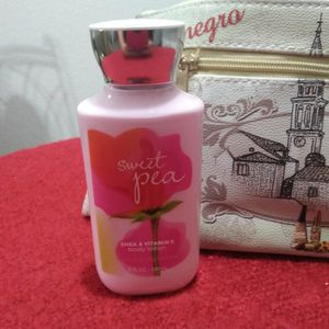Lotion and purse for Sale in Fresno, CA