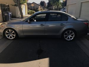 BMW 2004 for Sale in Salinas, CA