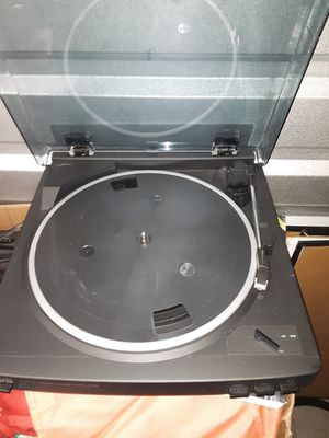 AIWA record player for Sale in Sterling, VA