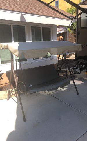 Swing for Sale in Chula Vista, CA